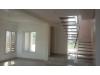 Renta Preciosa casa en Tramonto
