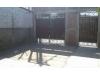 Se Vende Casa en Calle principal de Cuidad Sandino