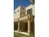 Preciosa casa para estrenar en Villa Fontana
