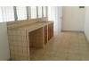 Se alquila apartamento en Lomas de Monserrat