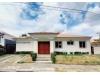 Foto 12 - Casa en venta en las Cumbres