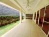 Foto 27 - Casa en venta en las Cumbres