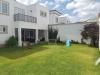 Se vende casa en Alamedas de Las Colinas