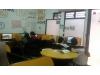 Se vende excelente casa para oficina en Altamira