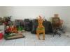 Se vende excelente casa en Altamira