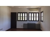 Se renta bonita casa en Santo Domingo