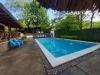 Se vende hermosa casa en Laguna de Apoyo