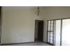Casa en renta km 12.5 Carretera masaya