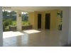 Se vende/renta casa en Km 11 Carretera a Masaya