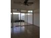Foto 6 - Se vende/renta casa en Km 11 Carretera a Masaya