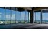 Plaza Centroamerica, módulo para oficina 140 mts,