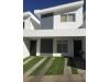 Preciosa casa en venta en  Valparaiso