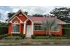Foto 1 - Bonita casa en venta en villas del sol