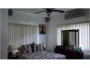 Foto 5 - Bonita casa en venta en villas del sol