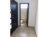 Renta de bonita casa en condominio, carr. Masaya