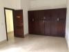 Renta/ Venta casa en Santo Domingo, El Mango