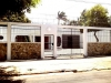 Preciosa casa en venta/ renta en Montoya