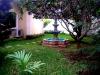 Venta de preciosa casa en km 12.1 carr. Masaya