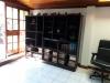 Venta/Renta de preciosa casa en los Robles