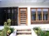 Foto 1 - Renta/ Venta de amplia casa en zona Hippos