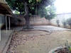Foto 10 - Renta/ Venta de amplia casa en zona Hippos