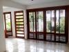 Foto 5 - Renta/ Venta de amplia casa en zona Hippos