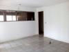Foto 6 - Renta/ Venta de amplia casa en zona Hippos