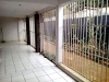 Foto 7 - Renta/ Venta de amplia casa en zona Hippos