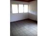 Foto 8 - Renta/ Venta de amplia casa en zona Hippos