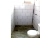 Foto 9 - Renta/ Venta de amplia casa en zona Hippos
