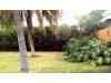 Foto 1 - Hermosa casa zona hippos- Reparto San Juan