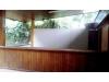 Foto 11 - Hermosa casa zona hippos- Reparto San Juan