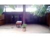 Foto 6 - Hermosa casa zona hippos- Reparto San Juan