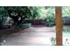 Foto 8 - Hermosa casa zona hippos- Reparto San Juan