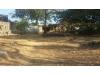 Terreno en venta en zona Hippos