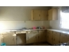 Casa en venta en Zona Hippos