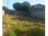 Venta de terreno en Bolonia