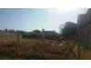 Terreno en venta en Reparto san Juan