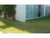 Se Renta Apartamento amueblado  Pinares de Santo Domingo