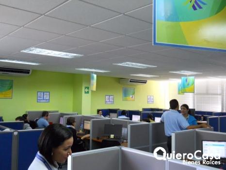 Se Vende/ Se Renta Edificio en Reparto San Juan
