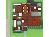 Venta de bellos Apartamentos de dos plantas