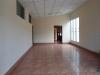 Alquiler de Amplia Casa en Montoya,
