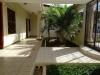 Hermosa casa en Venta en Rivas,
