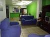Foto 1 - Venta de casa en Altamira,