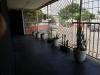 Foto 10 - Venta de casa en Altamira,