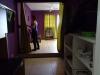 Foto 11 - Venta de casa en Altamira,