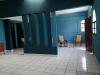 Foto 3 - Venta de casa en Altamira,