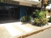 Foto 4 - Venta de casa en Altamira,