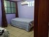 Foto 5 - Venta de casa en Altamira,