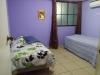 Foto 6 - Venta de casa en Altamira,
